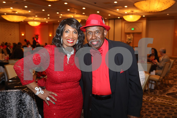 DETROIT CONNECTION RED DRESS GALA 1-26-19