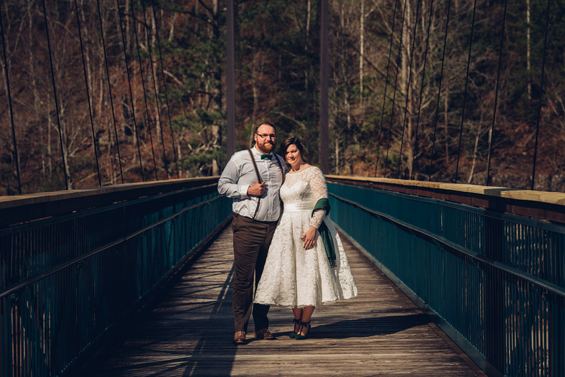 Hire-Wedding-345.jpg