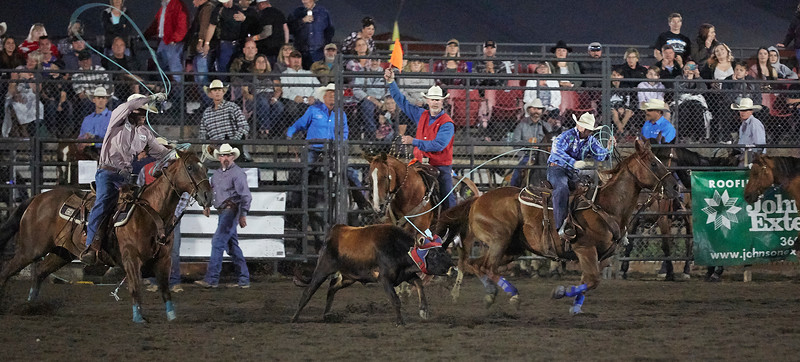 Enumclaw Rodeo 2019 - _15A6188.jpg
