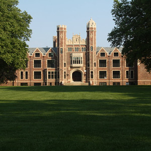 Wagner College