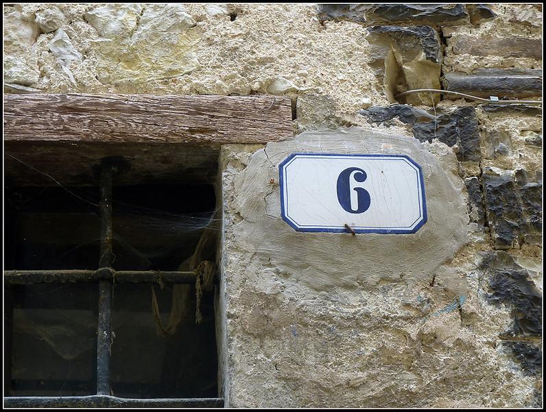 2010-05-Spoleto-183.jpg