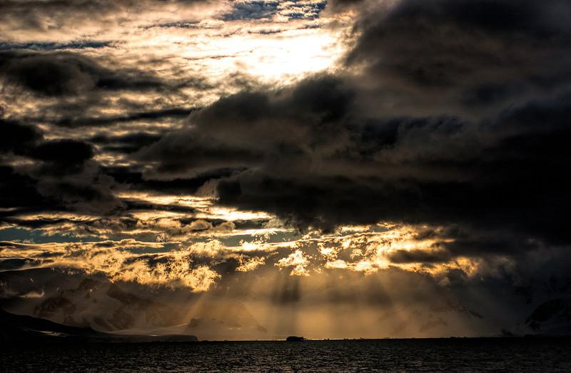 sunrise 11-Edit.JPG