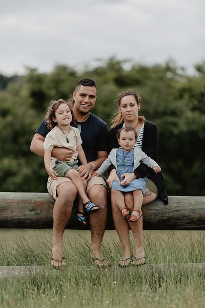Tutua Family 28.11.18-105.jpg