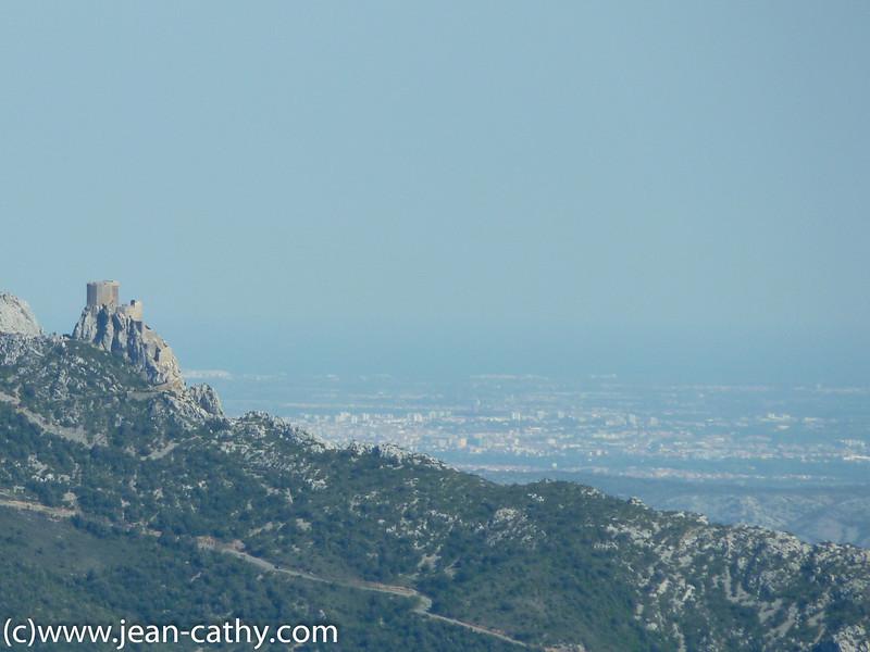 Languedoc Rousillon 2010 -  (31 of 65)