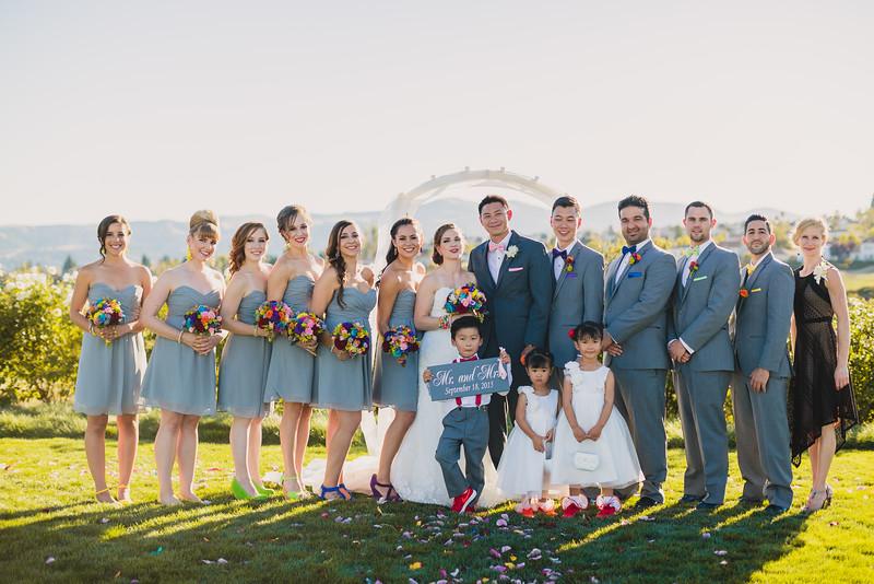 2015-09-18_ROEDER_JessicaBrandon_Wedding_CARD2_0583.jpg