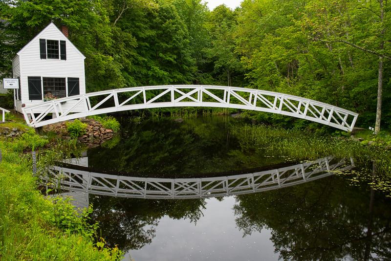 Somesville Bridge Acadia NP-1-2.jpg