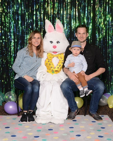 20180331_MoPoSo_Tacoma_Photobooth_LifeCenterEaster18-14.jpg