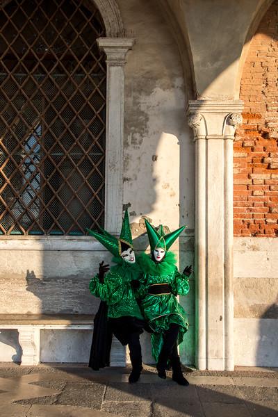 Venice 2015 (72 of 442).jpg