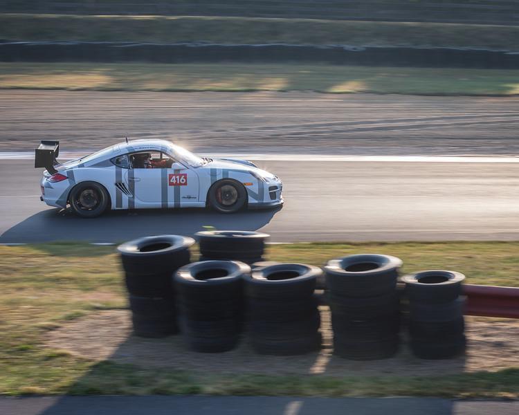20190922_0322_PCA_Racing_Day2_Eric.jpg