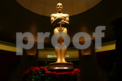 did-you-get-those-oscar-bets-down