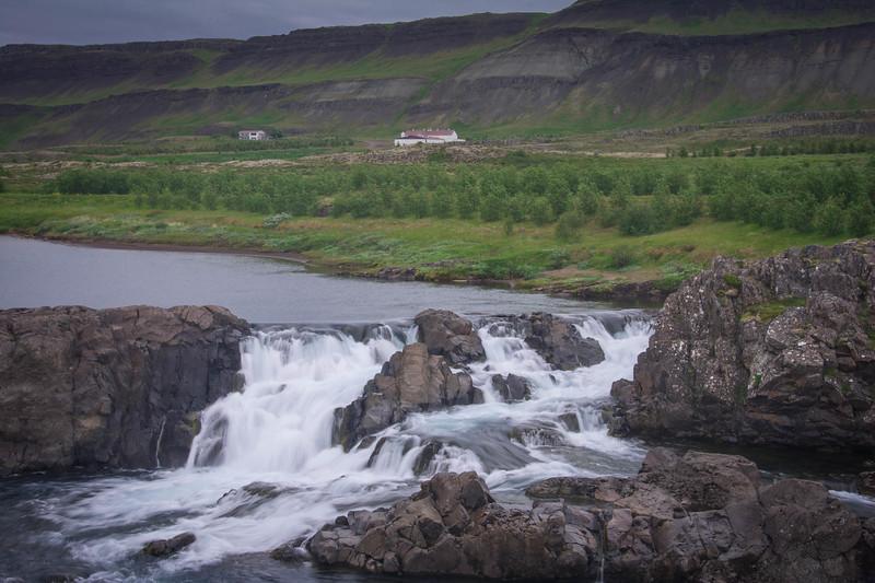 West-Iceland-51.jpg