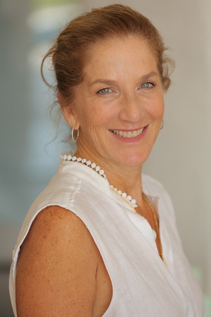 Cynthia Muirragui