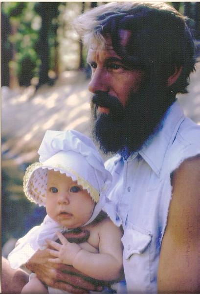 Daddy's Girl.jpg