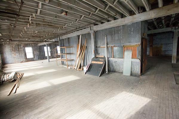 2012 Construction Pics