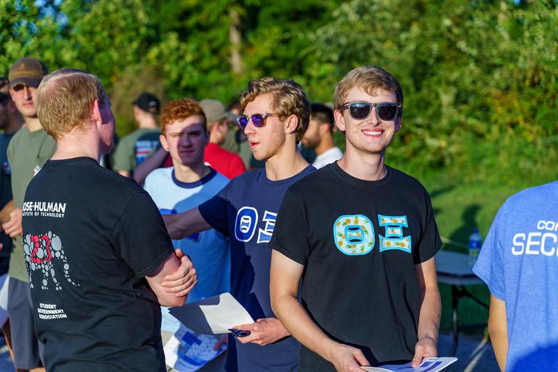 RHIT_Freshman_Move_In_2018_Student_Activities_Fair-1813.jpg