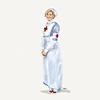 Nurse Number One