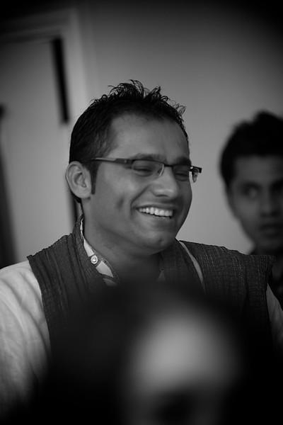 Rahim-Mehndi-2012-06-00600.jpg
