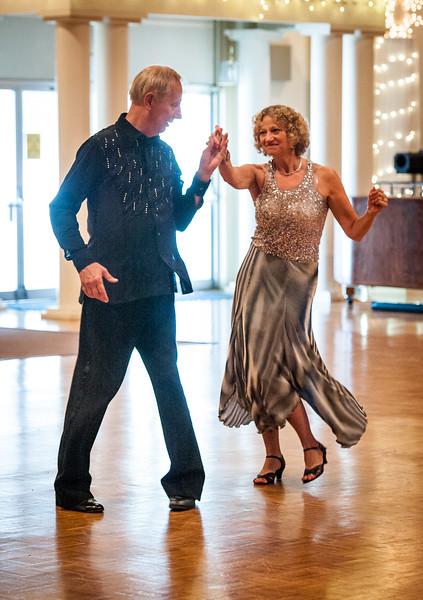 Dance_masters_2016_comp-0049.JPG