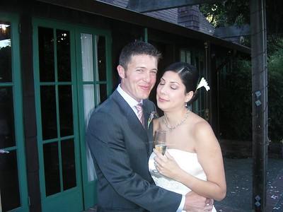 Tania's Wedding Photos
