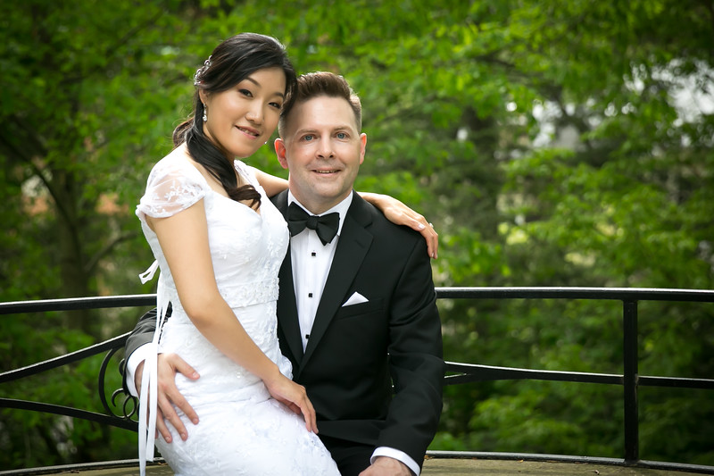 nj ny wedding photography
