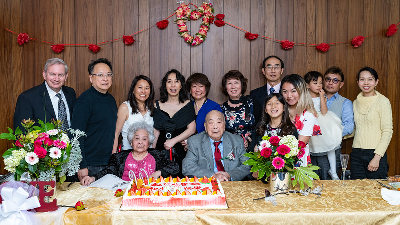 Grace Parents 60th Anniversary-2928.jpg