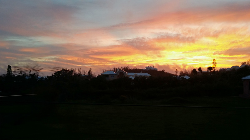 Bermuda-Sunset-01.jpg