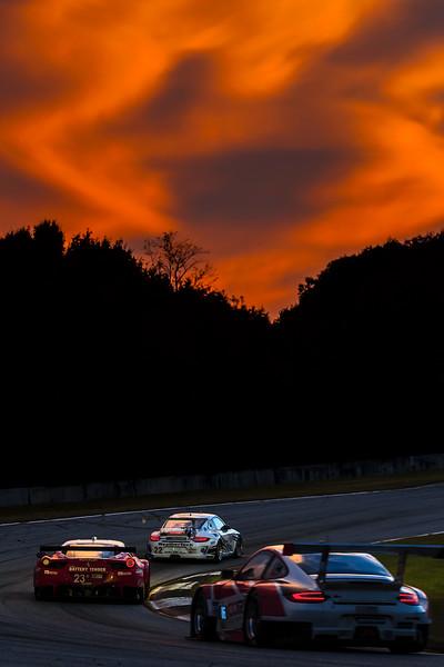 Petit Le Mans116.jpg