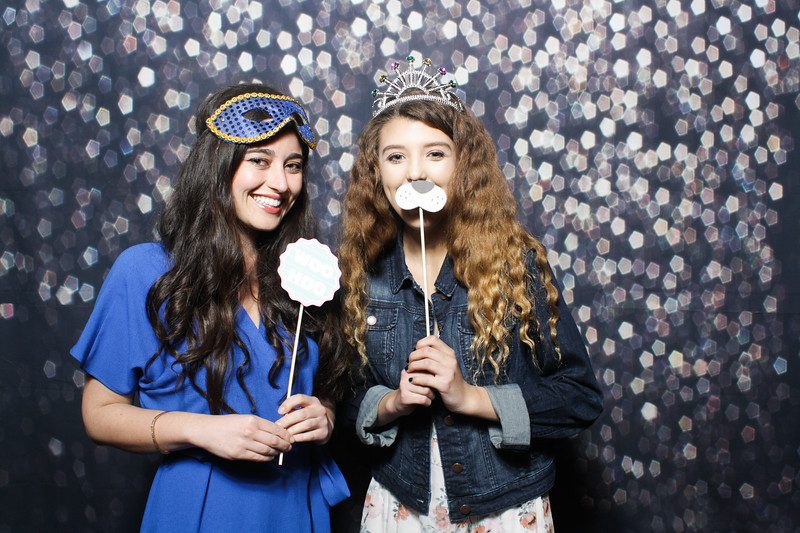 SavannahRyanWeddingPhotobooth-0037.jpg