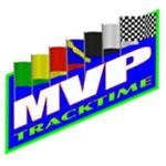 2020 MVPTrackTime