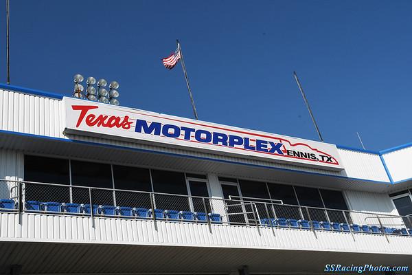 2020 NHRA Div. 4 ET Finals Texas Motorplex