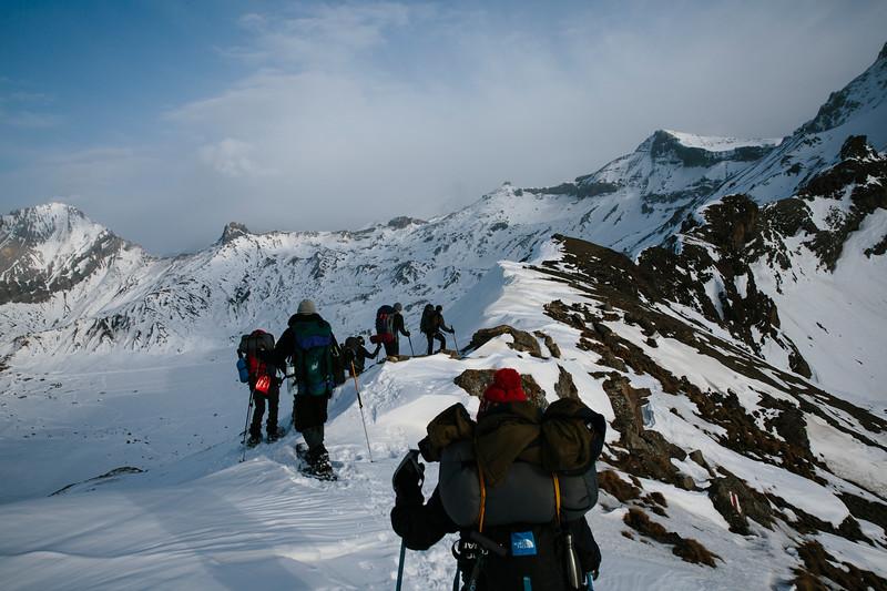 200124_Schneeschuhtour Engstligenalp_web-82.jpg