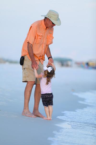 Harper at the beach-23.jpg