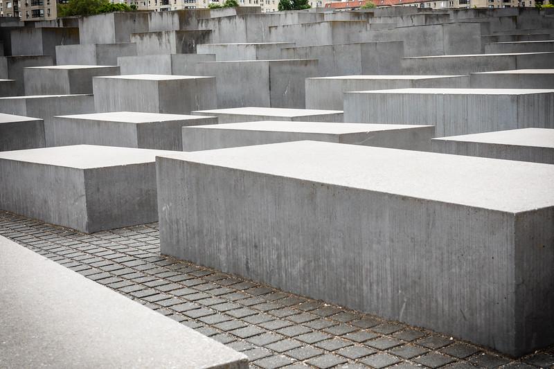 Hollocaust Memorial-9590.jpg