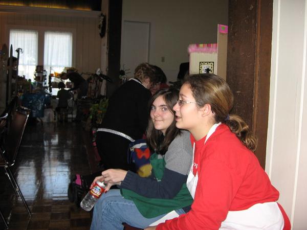 Tea Room 2006 011.jpg