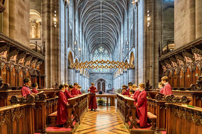 SM Choir Tour 2019-UK-40.jpg