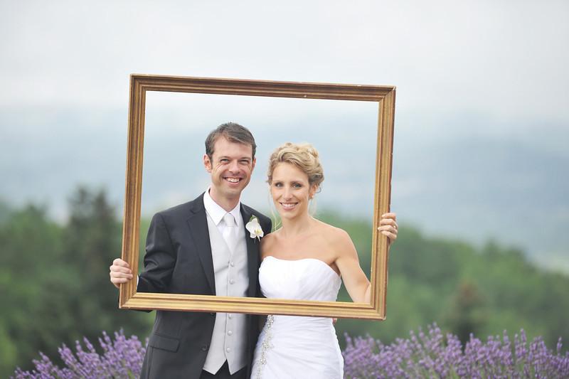 Helen and Frederick Wedding - 327.jpg