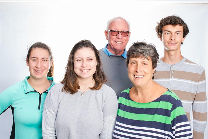 becker-family-weekend-32.jpg