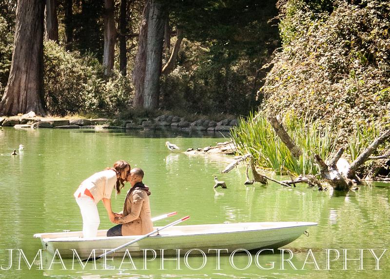 Engagement shoot 14-36.jpg