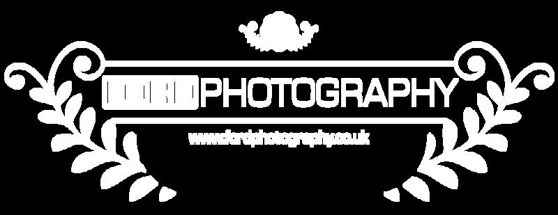 2017-18 logo-white.png