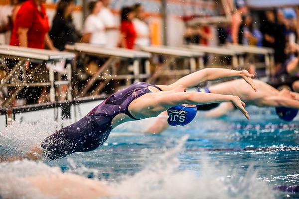 2019 MPM 4th Annual Sink or Swim Invitational