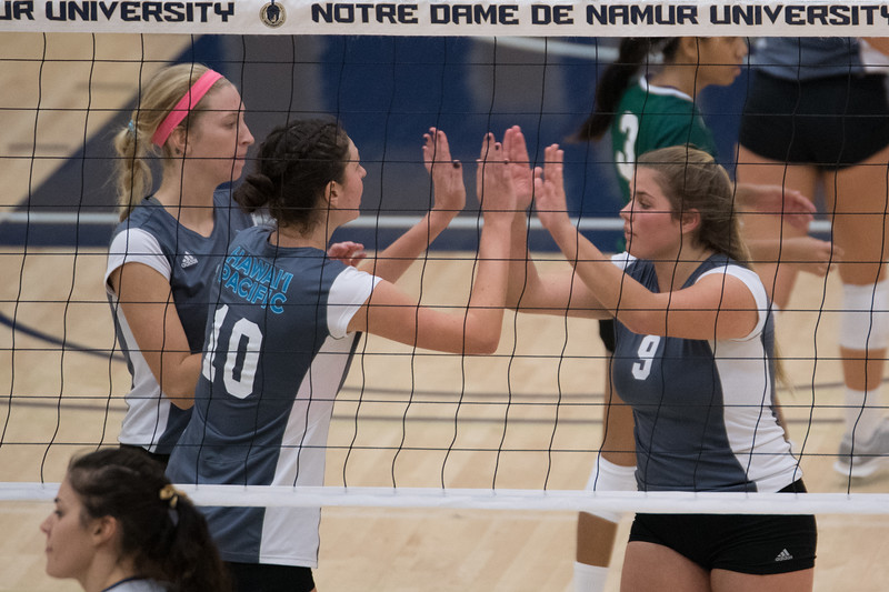 HPU Volleyball-92146.jpg