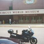 XCircusWorldMuseum.jpg