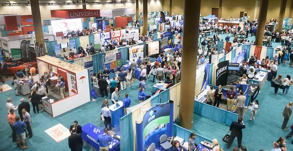FAIA Annual Convention 2017