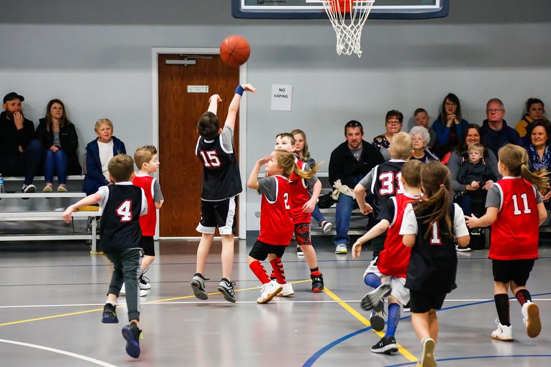 Upward Action Shots K-4th grade (807).jpg