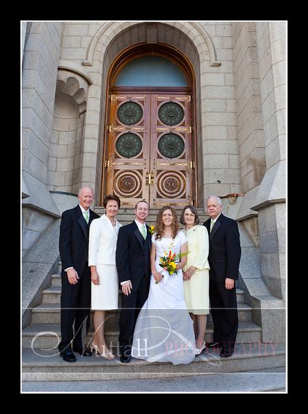 Ricks Wedding 036.jpg
