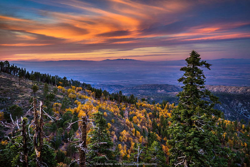 Fall_Color_Sunset_San_Gabriel_Mountains_Monument_DSC3223-2b.jpg