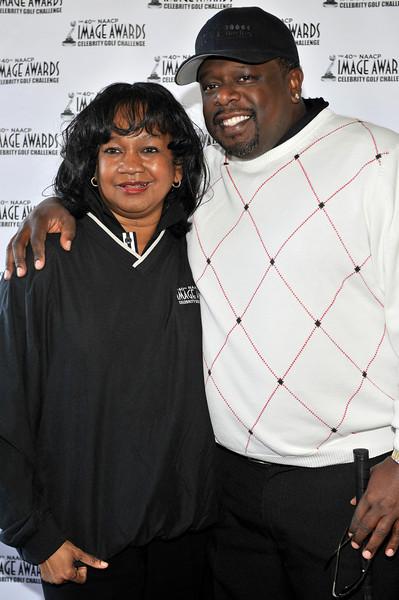 NAACP GOLF 2009  073.JPG