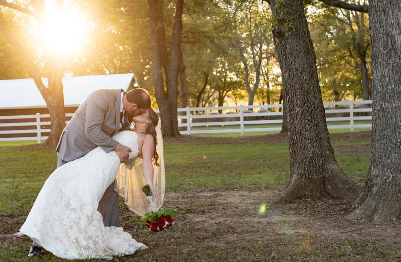 Weddings (296 of 468).jpg