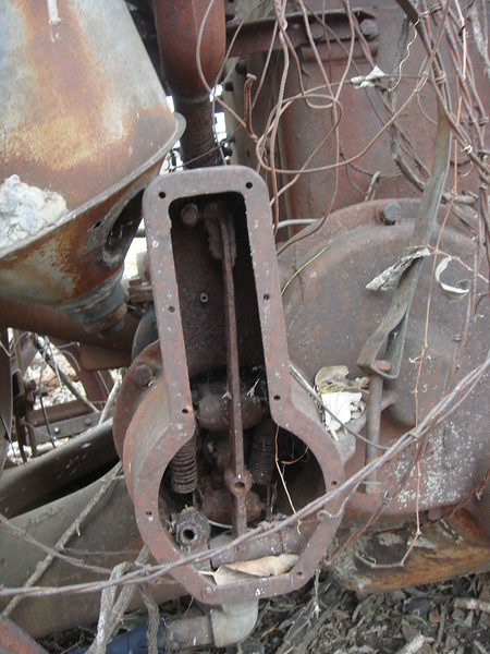 10-18 Case Tractor Dec 24, 2010 008.jpg
