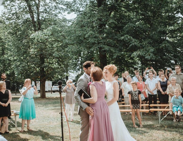 Hochzeitsfotograf-Tu-Nguyen-Destination-Wedding-Photography-Hochzeit-Eulenbis-Christine-Felipe-36.jpg